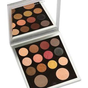 PUR👄Creator Prefilled Customizable Palette 🎨